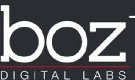 Boz Digital Labs Sasquatch Crack Plus Keygus Free DownLoed 2021