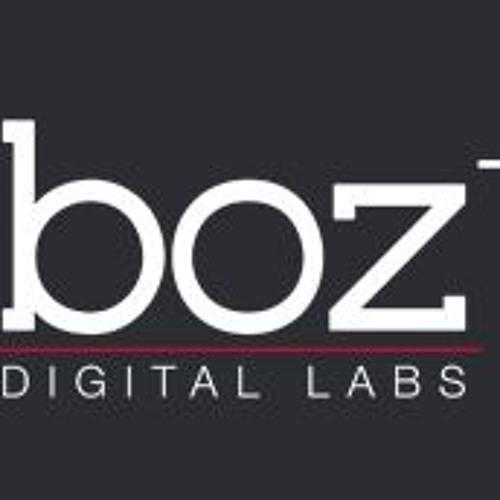 Boz Digital Labs Sasquatch v2.0.5 Crack Plus Keygen Free Download 2021