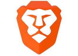 Brave Browser 1.20.108 (64-bit) + CrackDownload 2021