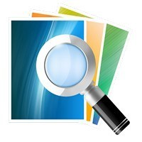 AVA Find Professional Crackis a great file search engine for your computer. Ava Find can instantly list all your files and folders by size. Ava Find removes puzzles to find the