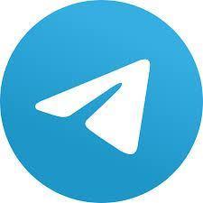Telegram 2.6.1 Crack With Keygen Key Free Download Latest 2021
