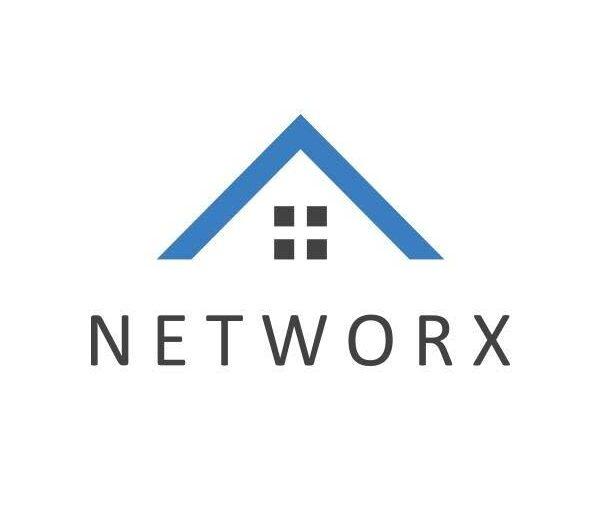 Networx v6.2.8 Crack Plus Product Keygen Free Download