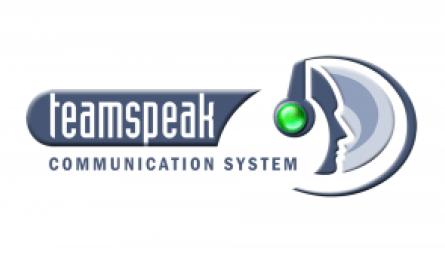 TeamSpeak Server 3.13.