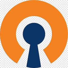 OpenVPN 2.8.5 Crack