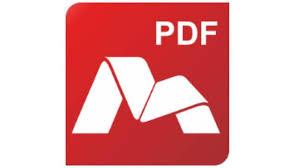 Master PDF Editor 5.7.4