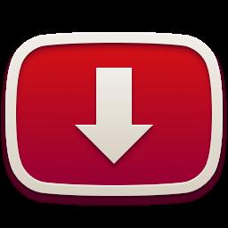 Ummy Video Download