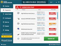 Auslogics Driver Updater 1.24.0.3 Crack Plus License Key 2021 Free Here