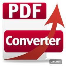 Total PDF Converter 6.1.0.68 Crack Plus Key Latest Version (2021)