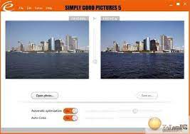 Simply Good Pictures 5.0.7242.24775 Crack With Latest Free New Version
