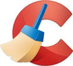 CCleaner 5.79.8704 Crack Plus Latest New Version 2021